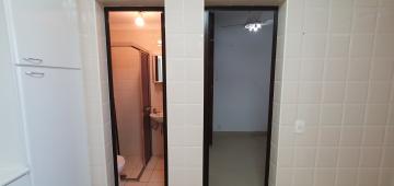 Comprar Apartamento / Padrão em Ribeirão Preto R$ 795.000,00 - Foto 12