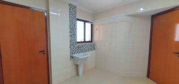 Comprar Apartamento / Padrão em Ribeirão Preto R$ 795.000,00 - Foto 15