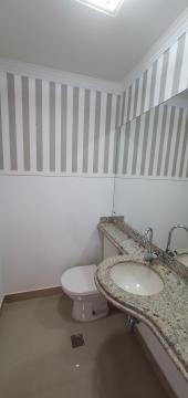 Comprar Apartamento / Padrão em Ribeirão Preto R$ 795.000,00 - Foto 17