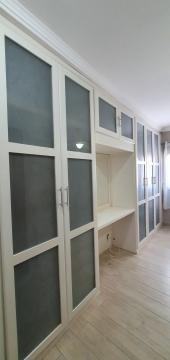 Comprar Apartamento / Padrão em Ribeirão Preto R$ 795.000,00 - Foto 19