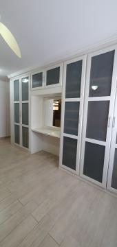 Comprar Apartamento / Padrão em Ribeirão Preto R$ 795.000,00 - Foto 21