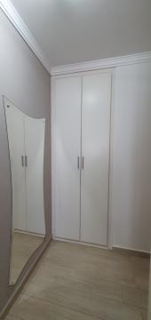 Comprar Apartamento / Padrão em Ribeirão Preto R$ 795.000,00 - Foto 22