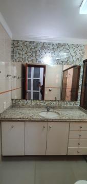 Comprar Apartamento / Padrão em Ribeirão Preto R$ 795.000,00 - Foto 23