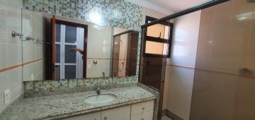 Comprar Apartamento / Padrão em Ribeirão Preto R$ 795.000,00 - Foto 24