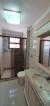 Comprar Apartamento / Padrão em Ribeirão Preto R$ 795.000,00 - Foto 28