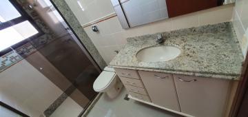 Comprar Apartamento / Padrão em Ribeirão Preto R$ 795.000,00 - Foto 29