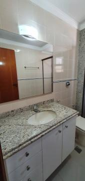 Comprar Apartamento / Padrão em Ribeirão Preto R$ 795.000,00 - Foto 34