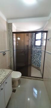 Comprar Apartamento / Padrão em Ribeirão Preto R$ 795.000,00 - Foto 35