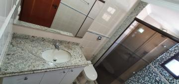 Comprar Apartamento / Padrão em Ribeirão Preto R$ 795.000,00 - Foto 36