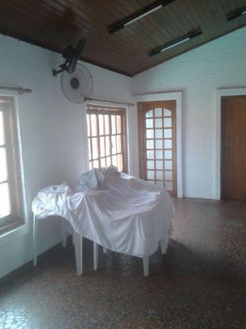 Sertaozinho Centro Casa Venda R$1.500.000,00 4 Dormitorios 2 Vagas Area do terreno 700.00m2