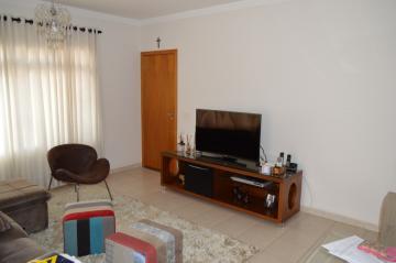 Comprar Casa / Condomínio - térrea em Ribeirão Preto R$ 750.000,00 - Foto 6
