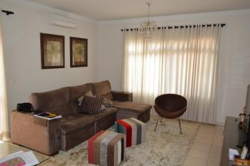 Comprar Casa / Condomínio - térrea em Ribeirão Preto R$ 750.000,00 - Foto 8