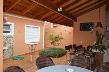 Comprar Casa / Condomínio - térrea em Ribeirão Preto R$ 750.000,00 - Foto 3