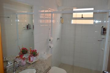 Comprar Casa / Condomínio - térrea em Ribeirão Preto R$ 750.000,00 - Foto 9