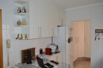 Comprar Casa / Condomínio - térrea em Ribeirão Preto R$ 750.000,00 - Foto 11