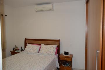 Comprar Casa / Condomínio - térrea em Ribeirão Preto R$ 750.000,00 - Foto 14