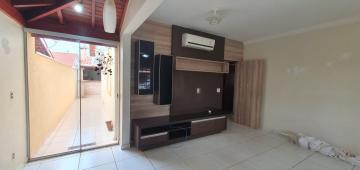 Comprar Casa / Condomínio - térrea em Ribeirão Preto R$ 650.000,00 - Foto 1