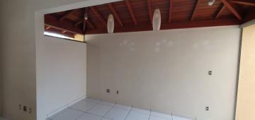 Comprar Casa / Condomínio - térrea em Ribeirão Preto R$ 650.000,00 - Foto 4