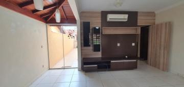 Comprar Casa / Condomínio - térrea em Ribeirão Preto R$ 650.000,00 - Foto 6