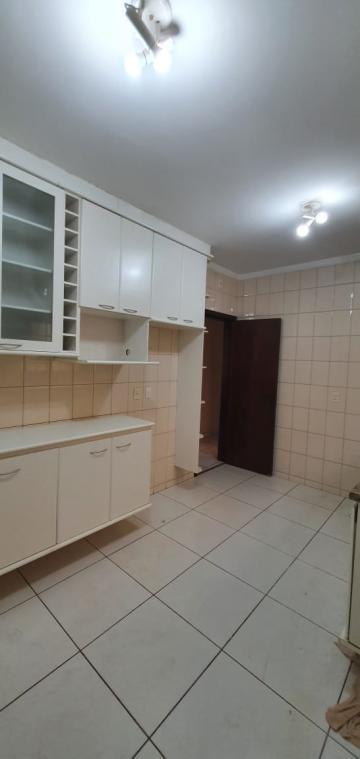 Comprar Casa / Condomínio - térrea em Ribeirão Preto R$ 650.000,00 - Foto 7