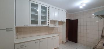 Comprar Casa / Condomínio - térrea em Ribeirão Preto R$ 650.000,00 - Foto 8