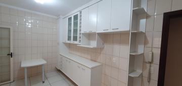 Comprar Casa / Condomínio - térrea em Ribeirão Preto R$ 650.000,00 - Foto 9