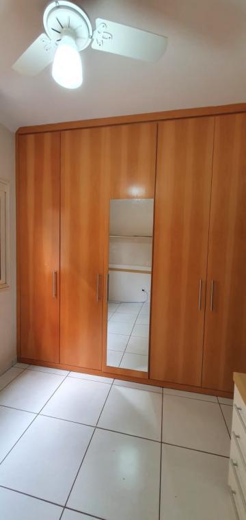 Comprar Casa / Condomínio - térrea em Ribeirão Preto R$ 650.000,00 - Foto 13