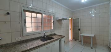 Comprar Casa / Condomínio - térrea em Ribeirão Preto R$ 650.000,00 - Foto 14