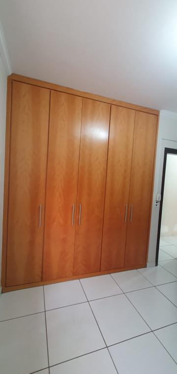Comprar Casa / Condomínio - térrea em Ribeirão Preto R$ 650.000,00 - Foto 16