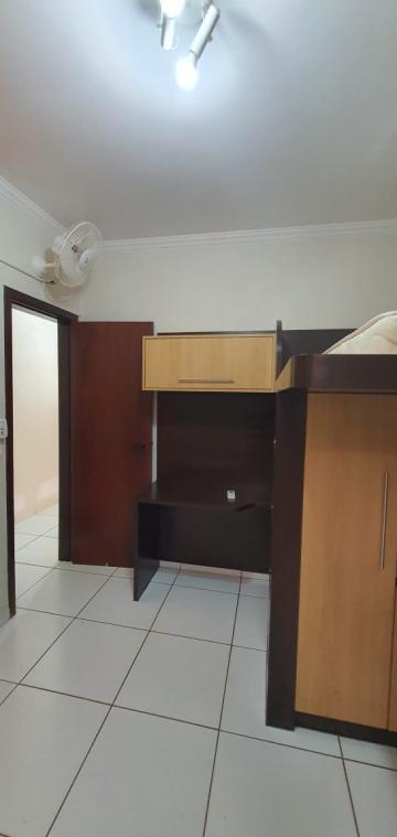Comprar Casa / Condomínio - térrea em Ribeirão Preto R$ 650.000,00 - Foto 17