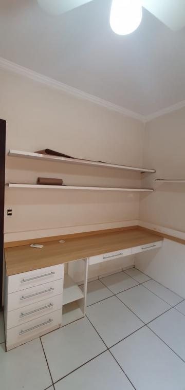Comprar Casa / Condomínio - térrea em Ribeirão Preto R$ 650.000,00 - Foto 19