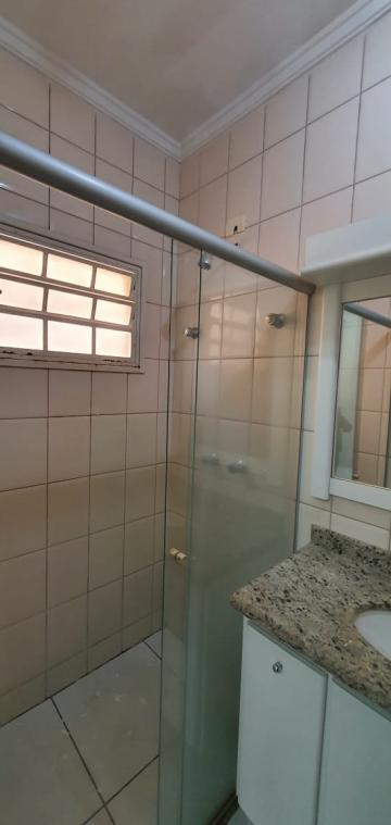 Comprar Casa / Condomínio - térrea em Ribeirão Preto R$ 650.000,00 - Foto 20