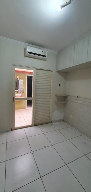 Comprar Casa / Condomínio - térrea em Ribeirão Preto R$ 650.000,00 - Foto 24