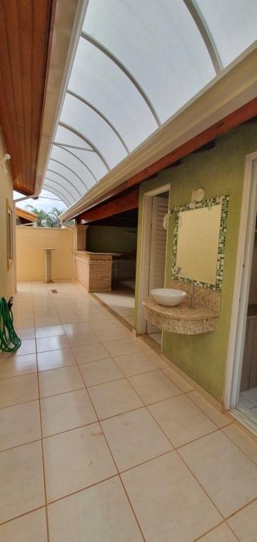 Comprar Casa / Condomínio - térrea em Ribeirão Preto R$ 650.000,00 - Foto 27