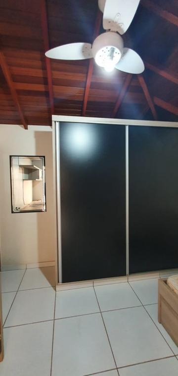 Comprar Casa / Condomínio - térrea em Ribeirão Preto R$ 650.000,00 - Foto 28
