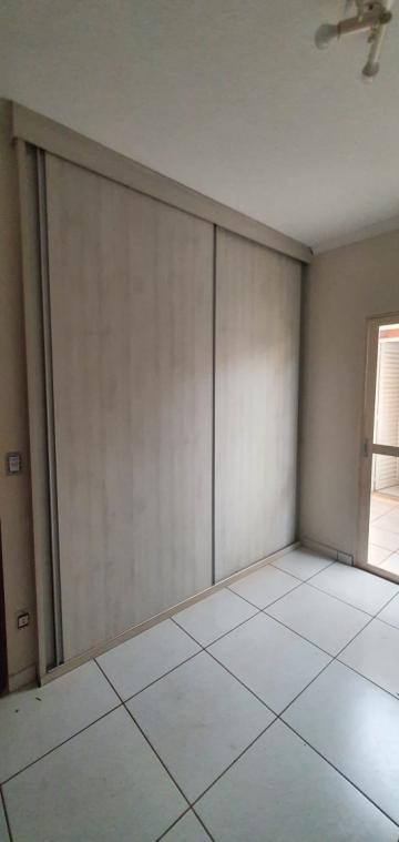 Comprar Casa / Condomínio - térrea em Ribeirão Preto R$ 650.000,00 - Foto 29