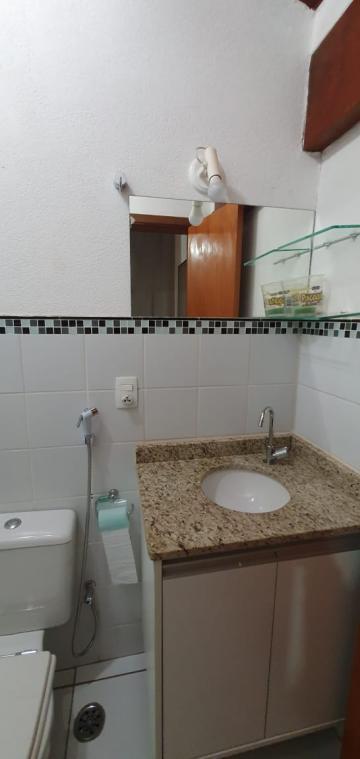 Comprar Casa / Condomínio - térrea em Ribeirão Preto R$ 650.000,00 - Foto 30