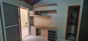 Comprar Casa / Condomínio - térrea em Ribeirão Preto R$ 650.000,00 - Foto 32