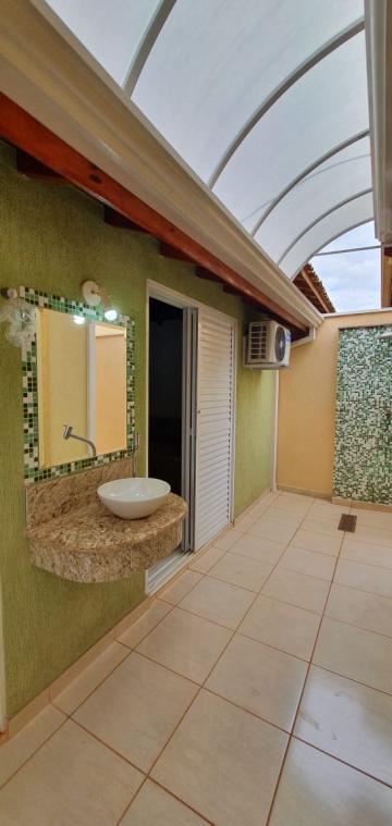 Comprar Casa / Condomínio - térrea em Ribeirão Preto R$ 650.000,00 - Foto 35