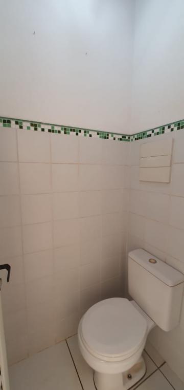 Comprar Casa / Condomínio - térrea em Ribeirão Preto R$ 650.000,00 - Foto 36