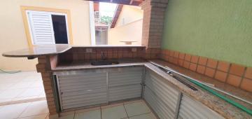 Comprar Casa / Condomínio - térrea em Ribeirão Preto R$ 650.000,00 - Foto 40