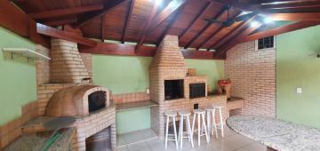 Comprar Casa / Condomínio - térrea em Ribeirão Preto R$ 650.000,00 - Foto 43