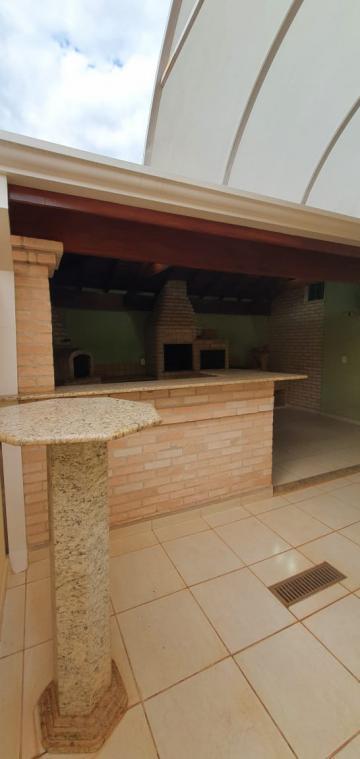 Comprar Casa / Condomínio - térrea em Ribeirão Preto R$ 650.000,00 - Foto 44