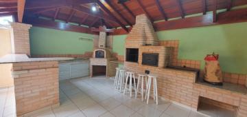 Comprar Casa / Condomínio - térrea em Ribeirão Preto R$ 650.000,00 - Foto 46