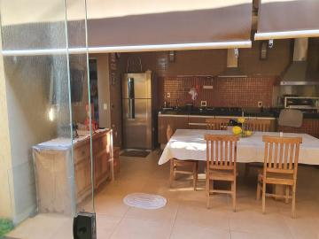 Comprar Casa / Condomínio - térrea em Ribeirão Preto R$ 680.000,00 - Foto 6