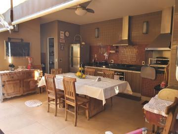 Comprar Casa / Condomínio - térrea em Ribeirão Preto R$ 680.000,00 - Foto 7