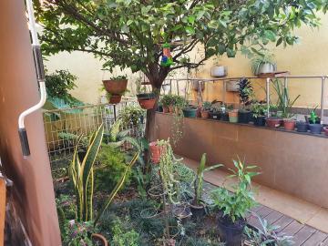 Comprar Casa / Condomínio - térrea em Ribeirão Preto R$ 680.000,00 - Foto 16