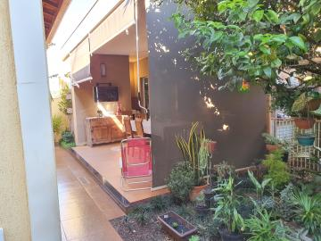 Comprar Casa / Condomínio - térrea em Ribeirão Preto R$ 680.000,00 - Foto 17