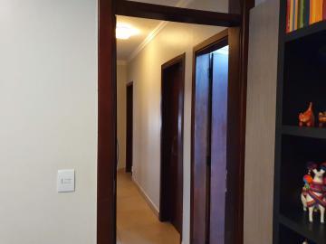 Comprar Casa / Condomínio - térrea em Ribeirão Preto R$ 680.000,00 - Foto 26