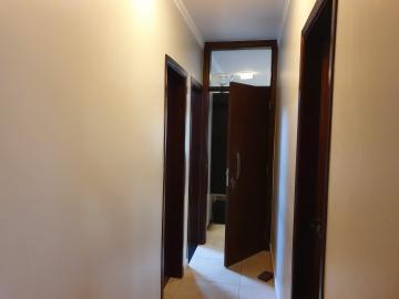 Comprar Casa / Condomínio - térrea em Ribeirão Preto R$ 680.000,00 - Foto 27